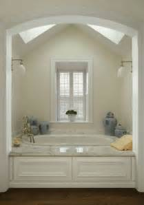 how to decorate a bathtub drop in tub mom and dad s bathroom pinterest