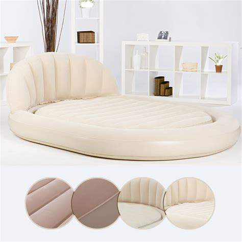 Lazy Sofa Lazy Bed Lazy Chair Travel Cing Sofa Angin up bed frostycow sofa air bed chair seat