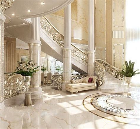 home decoration design luxury interior design staircase to large sized house 255 best images about amazing entries on pinterest
