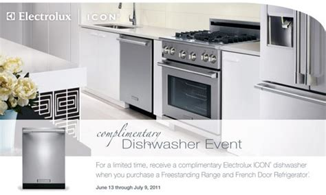discontinued appliances discontinued whirlpool electric dryers blow drying
