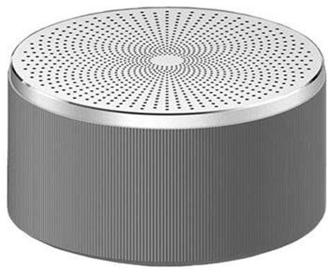 Dan Spesifikasi Speaker Mini harga speaker bluetooth xiaomi termurah ngelag