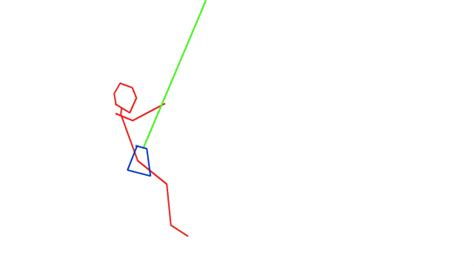 animate swing swing animation tutorial mcasualsdazscripts3