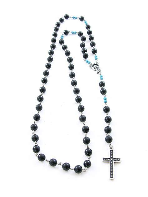 rosary picture   clip art  clip art