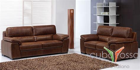 cubo rosso divani venere cuborosso divani