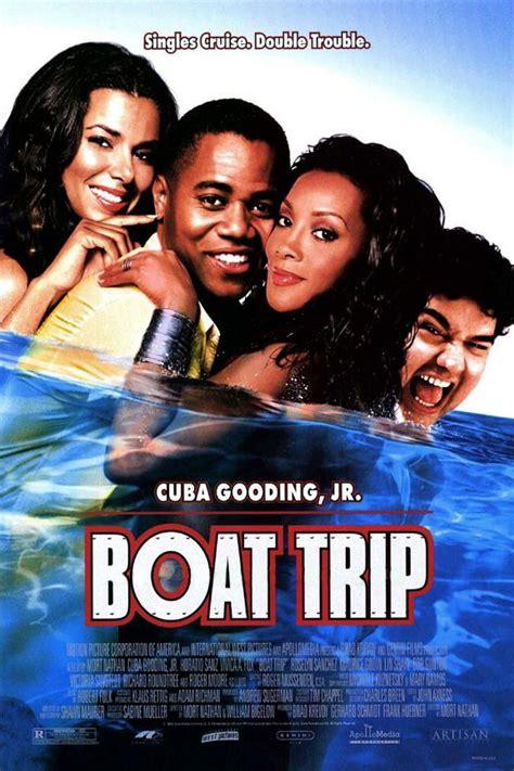 boat trip dvd boat trip 2002 moviemeter nl