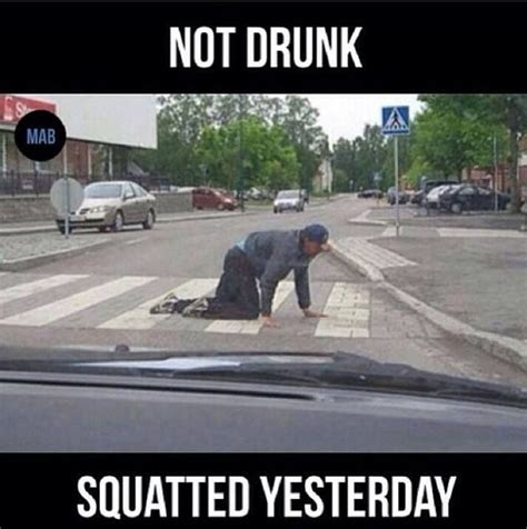Leg Day Meme - the best leg day memes on the net fit n flexed