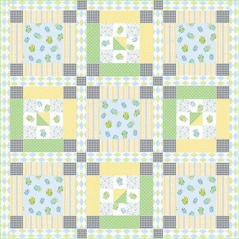 benartex free patterns free pattern boy blue