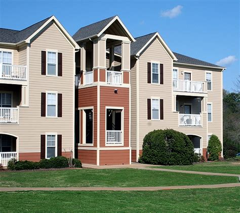 Apartments Jacksonville Al Reserve At Jacksonville Jacksonville Al Apartment Finder