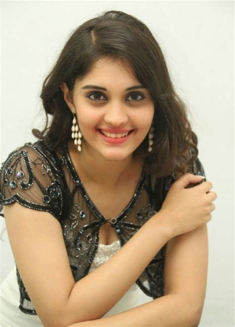 actress surabhi gallery actress hd gallery surabhi telugu movie beeruva photo gallery