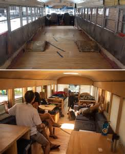 Bathroom Renovation Design Tool Working With Your Hands Full Scale Hank Butitta S Bus To