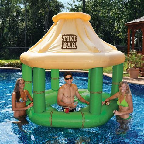 28 best floating bar for swimming pool floating pool