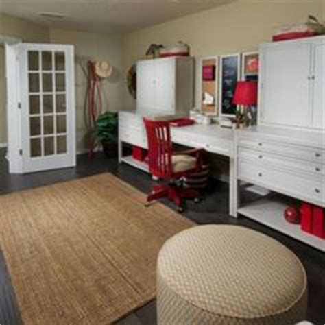 bloombety martha stewart home office decorating ideas 1000 images about craft room office on pinterest craft