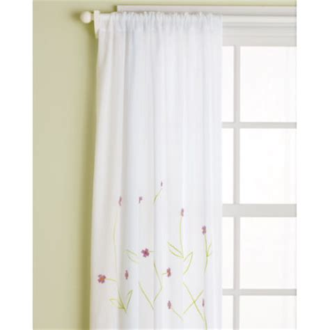 hanging panel curtains curtains kids room decor