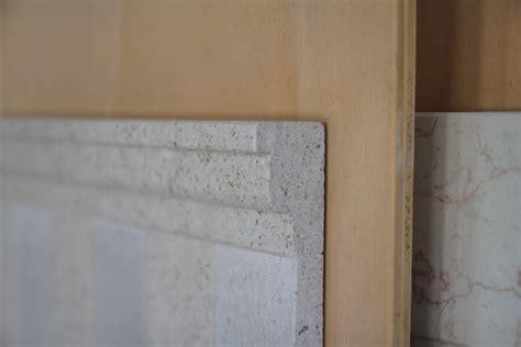 marmi per bagno foto di torelli e cornici di marmo per bagni