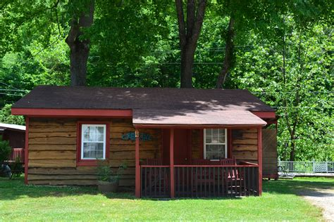 nc cabin rentals cabin rentals in maggie valley nc unit 117