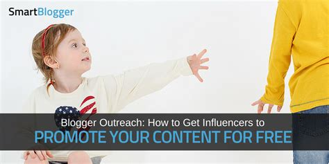 blogger outreach 10 posts that ll instantly put you in the top 1 of