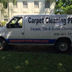 ls plus naples fl carpet cleaning plus mattv 228 tt naples fl usa
