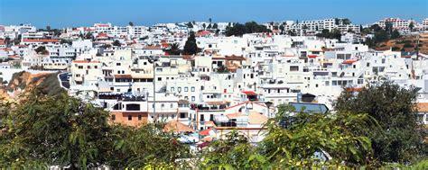 previsioni meteo porto portogallo previsioni meteo faro portogallo quando partire