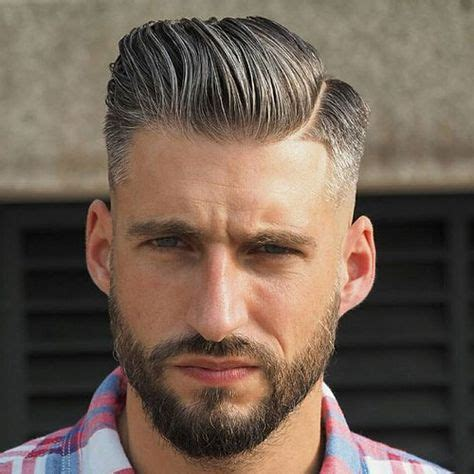 comb over fade black men comb over fade haircut 2018 low taper fade taper fade