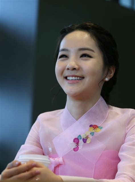 korean song song so hee wikiwand
