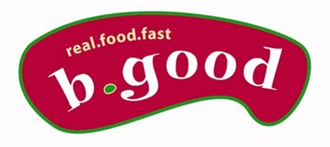 Auto B Good Logo by Five Restaurant Spaces Newly Leased In Greater Portland