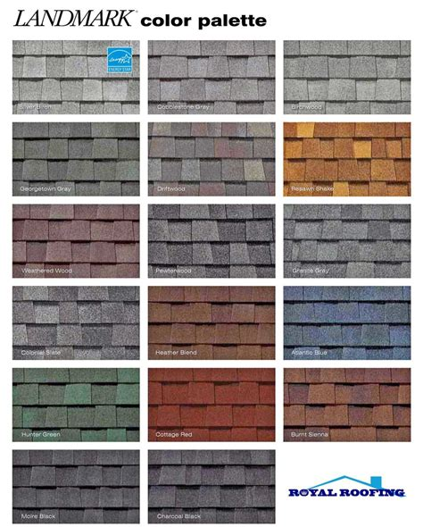 vinyl siding colors and on idolza
