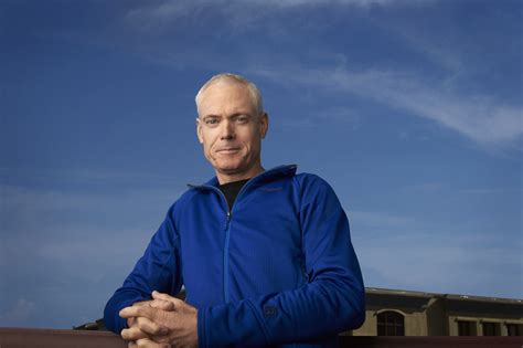 Images Of Colin Powell Mba by Jim Collins Al Colin Powell And Prof Klaus