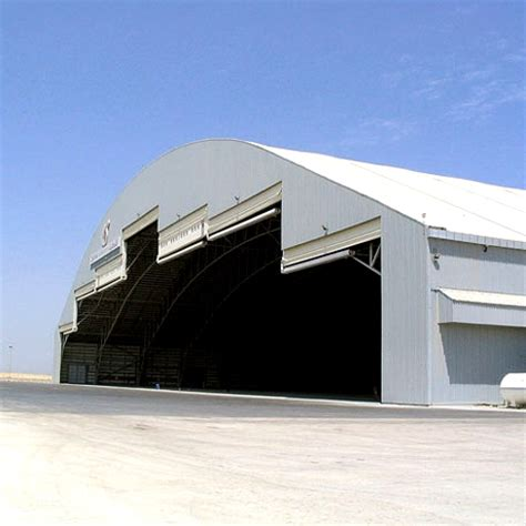 aircraft hangar doors design aircraft hangar doors specialized doors doors