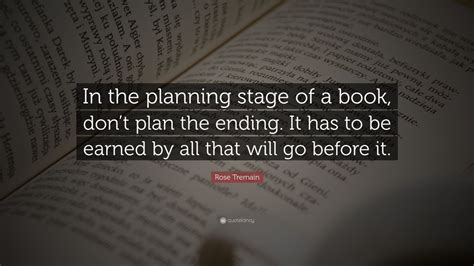 the before the a novel of preparedness and survival american sundown series books tremain quote in the planning stage of a book don