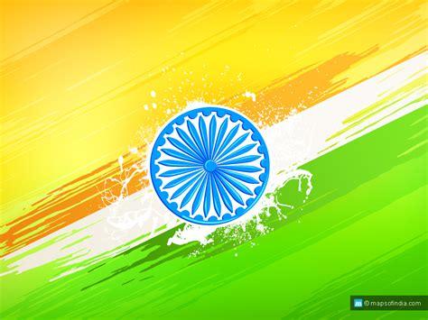 Size Image Of Indian Flag