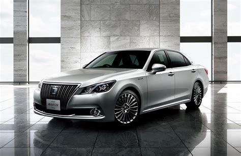 Toyota Crown Price In Japan Crown Royal Prices 1 75 Liter Autos Post