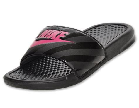 slides shoes nike slides shoes and slippers