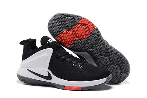 lbj basketball shoes nike lebron zoom witness ep lbj lebron basketball