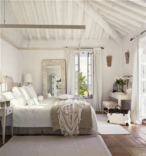 south shore decorating decorating blogs and bedrooms on