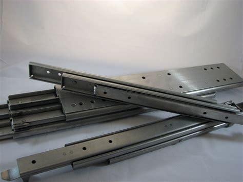 a bit of drawer slides alittlebitofall