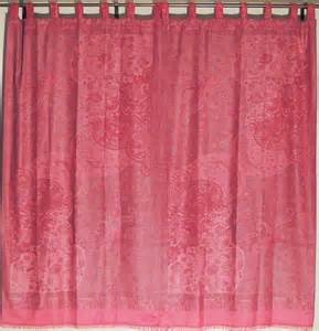magenta curtain panels stylish living room curtains jamawar magenta beautiful