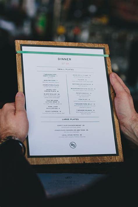 menu layout science the 25 best menu engineering ideas on pinterest menu