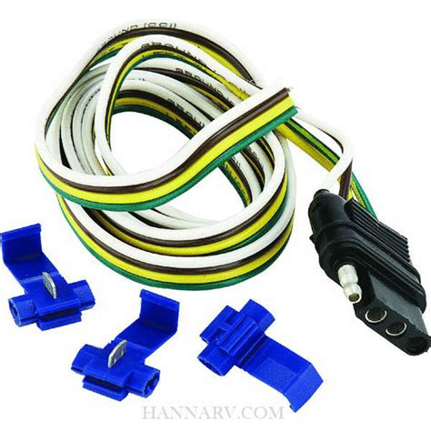 4 wire harness connector get free image about wiring diagram