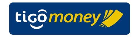 gt mobile recharge envoyer de l argent en ligne vers le guatemala worldremit