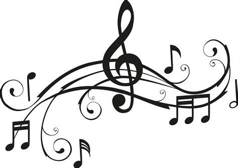 printwallart musical notes