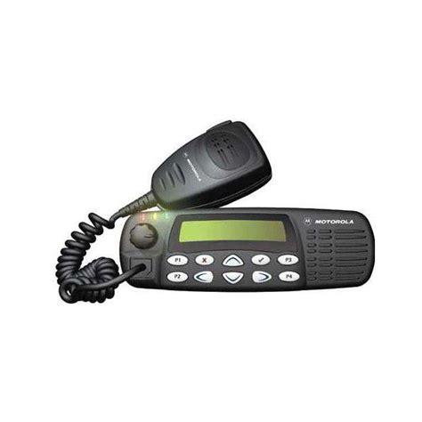Konektor Motorola Gm 300 vozidlov 225 radiostanice motorola gm360 v 253 prodej po蠕 225 rn 237 bezpe芻nost s r o