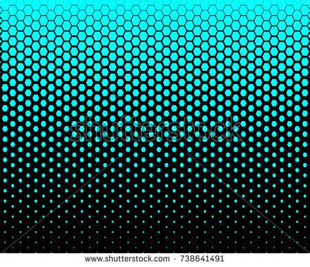 vector pattern fade camouflage pattern background seamless vector illustration