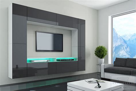 Schlafzimmer Wände Farblich Gestalten Braun by Wohnzimmer Farblich Gestalten