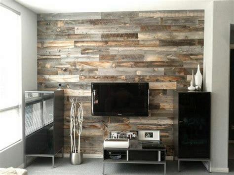 Steine Für Wandverkleidung by Vorschlaege Wandgestaltung Wohnzimmer Mit Stein