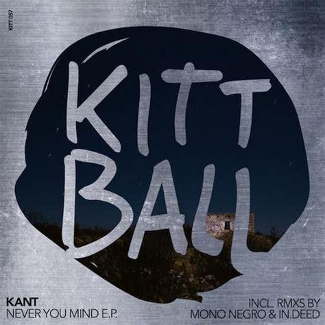 blaster key drop it original mix kant drops a ep on kittball your edm