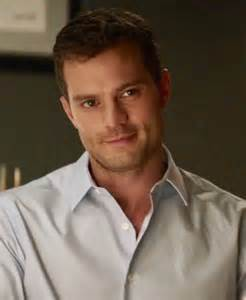 christian grey 25 best ideas about christian grey on