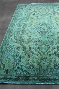 teal green rugs 1000 ideas about teal rug on rugs area rugs