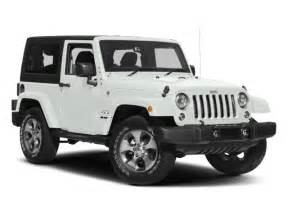 new jeep wrangler lease offers best price near boston ma