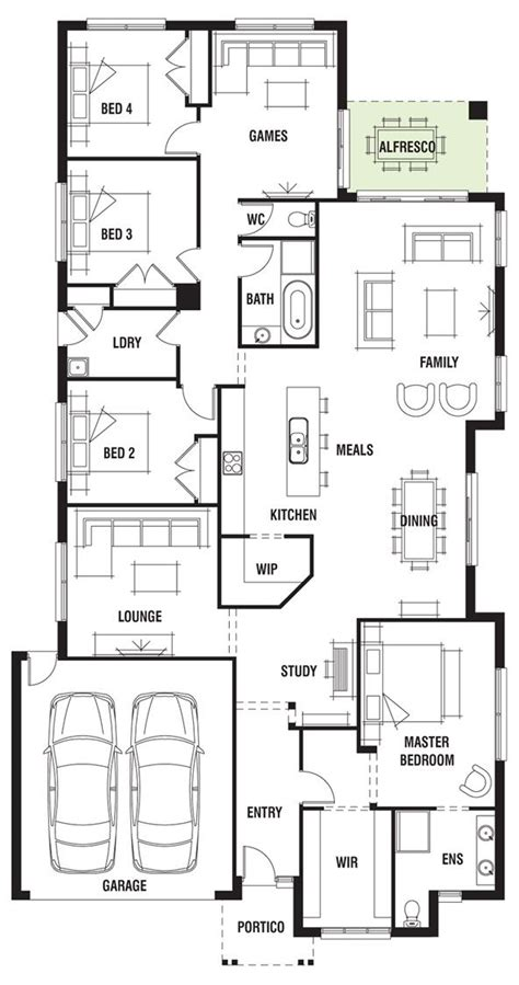 17 best images about future floor plan options on