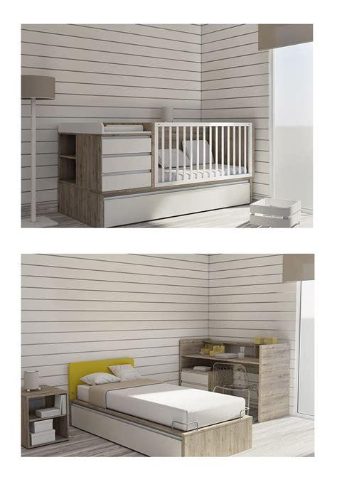 102 best home cama cuna images on nursery
